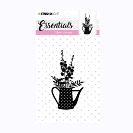 Studio Light - Clear stamp Essentials nr.352