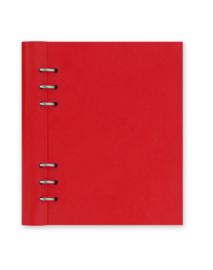 Filofax Clipbook Classic Bright A5 - Popi