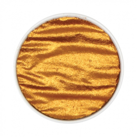 Pearl Color refill 30mm - Inca Gold