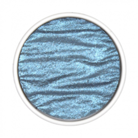 Pearl Color refill 30mm - Sky Blue