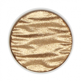 Pearl Color refill 30mm - Moon Gold