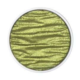 Pearl Color refill 30mm - Apple Green