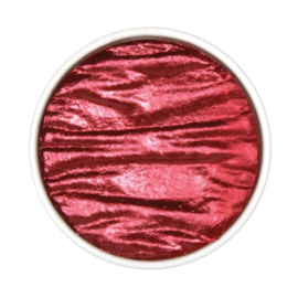 Pearl Color refill 30mm - Red