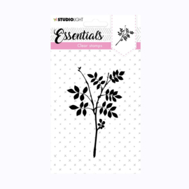 Studio Light - Clear stamp Essentials nr.350