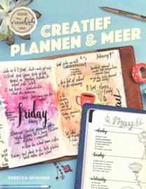 Creatief plannen & meer (Creachick approved)