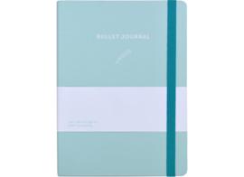 A-Journal - Bullet journal