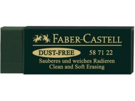 Faber Castell Gum