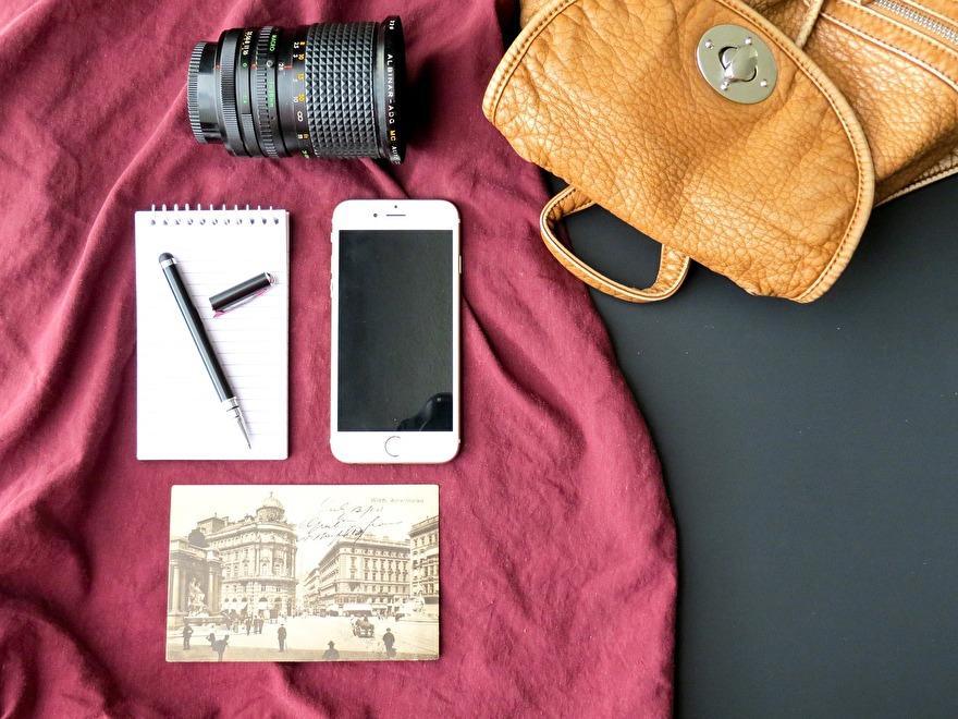 Gastbloggers gezocht JournalnStuff