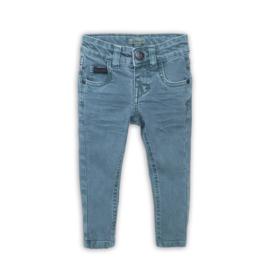 Jeans groenblauw - Koko Noko