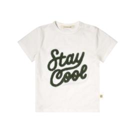 T-shirt opdruk - Yourwishes