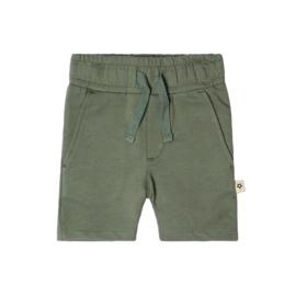 Short groen - Yourwishes
