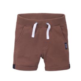 Short Brown camel - Koko Noko