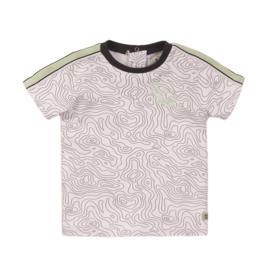 T-shirt - Koko noko