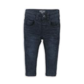 Jongens jeans dark denim - Koko Noko