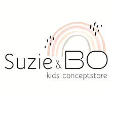 Suzie&Bo