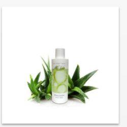 Aloe vera Emulsie