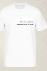 MenschenFischer T-Shirt