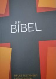 Bibel NT in Dose