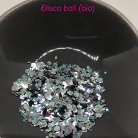 Disco ball (bio)
