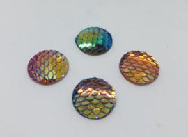 Gems voor bling