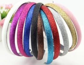 Suzy's Rainbow Dreamshop