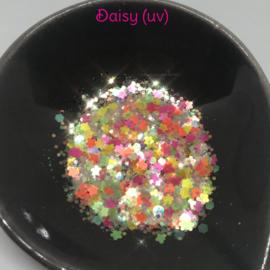 Daisy (UV)
