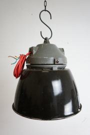 XXL hanglamp