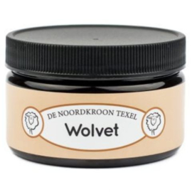 wolvet