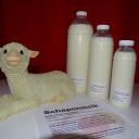 verse schapenmelk