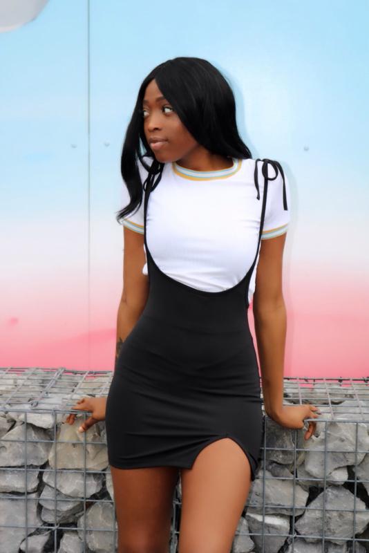 Lauren Skirt/Dress