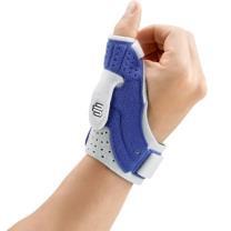 Hand / Pols / Vinger
