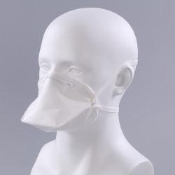 Mondmasker FFP2 Extra ruim