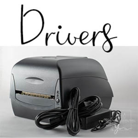 MM4Y Drivers
