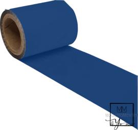 Navy Blue 50mm x 100m