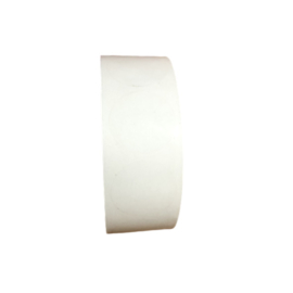 Transparant 30mm Rond