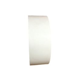 30mm Rond Transparant