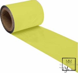 Yellow 50mm x 100m