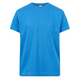 Logostar T-shirts