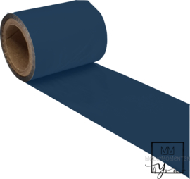 Dark Blue 50mm x 100m