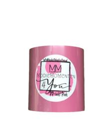 PP-Inkt Pink-Set