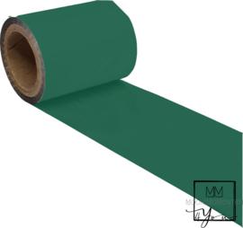 Dark Green 50mm x 100m
