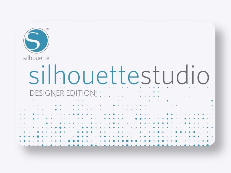 Silhouette Business editie digitaal