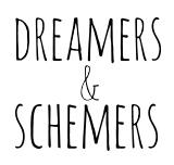 dreamersnschemers.nl