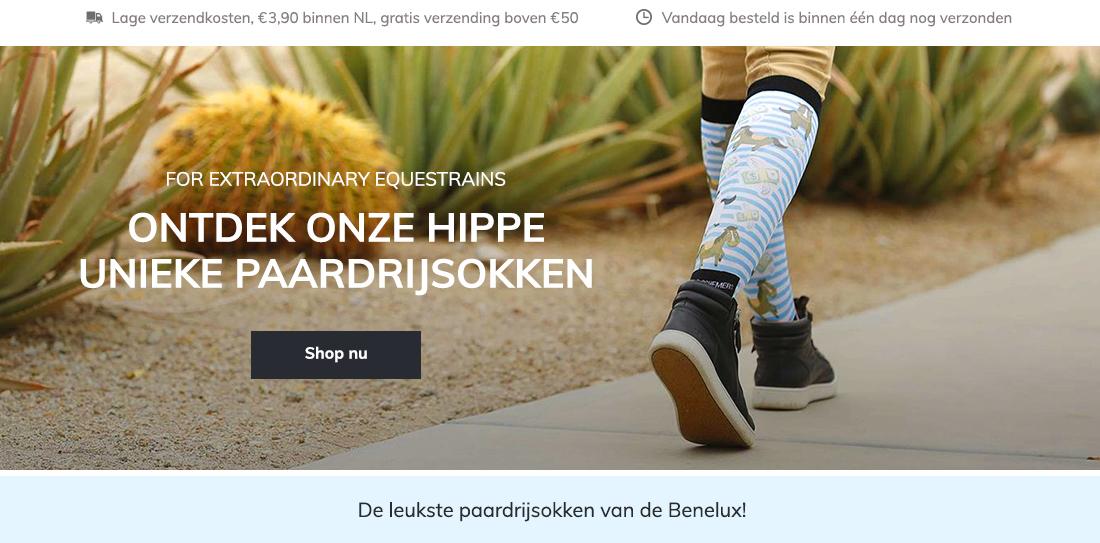 Dreamers & schemers Nederland