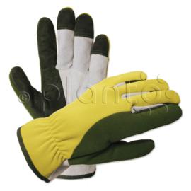 """Handschoenen """"Flex"""" (maat M/8)"""