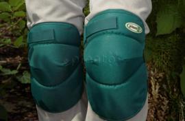 Kniebeschermers