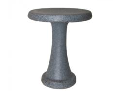OneLeg Graniet