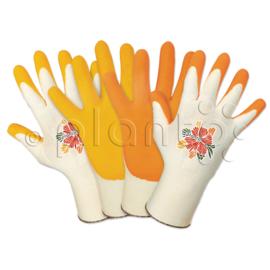 """Handschoenen """"Sensitive Touch"""" (maat M/8)"""