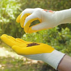 """Handschoenen """"Sensitive Touch"""" (maat S/7)"""