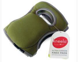 Kneelo kniebeschermers (groen)
